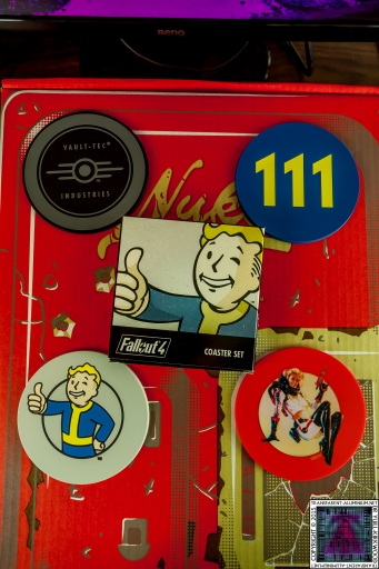 Fallout 4 Coster Set (4).jpg