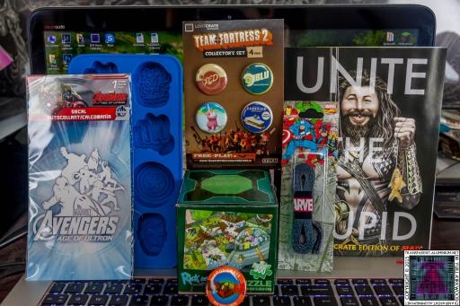 Loot Crate - May 2015 Unite (2).jpg