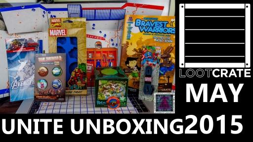Loot Crate - May 2015 Unite thumb.jpg
