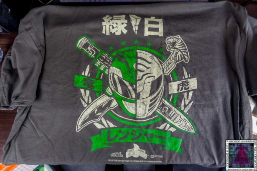 Power Rangers T-Shirt.jpg