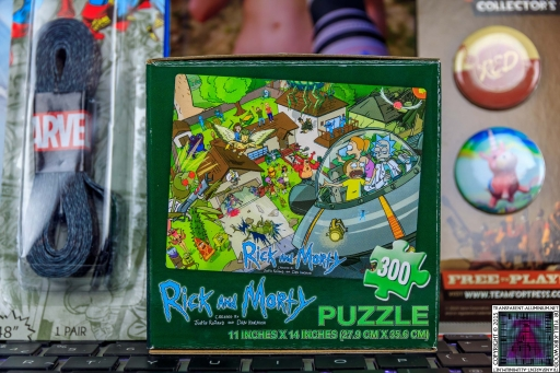 Rick and Morty Puzzle.jpg