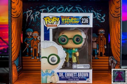 Back To The Future Dr Emmit Crown Pop Vinyl (1).jpg