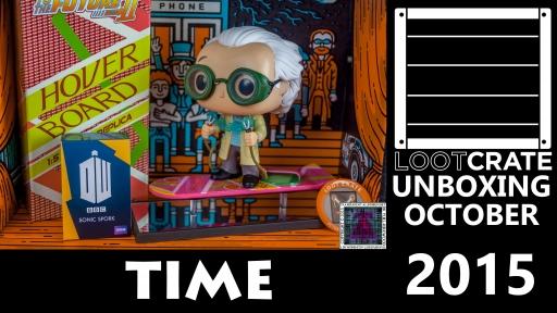 Loot Crate - October 2015 Time thumb.jpg