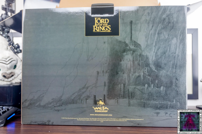 Minas Tirith Wata Box Art (1)