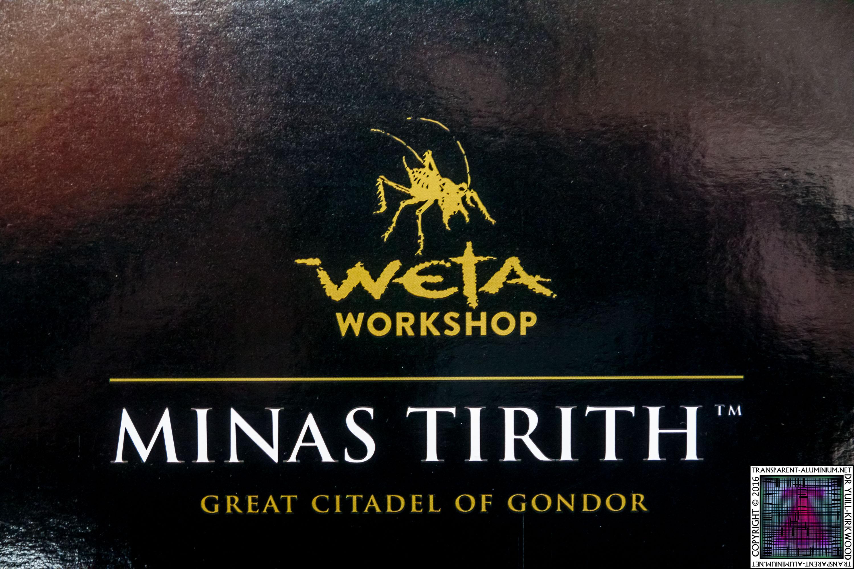 Minas Tirith Wata Box Art (3)