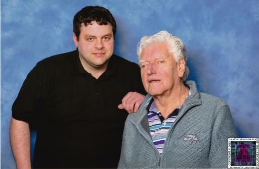 Me with David Prowse.jpg