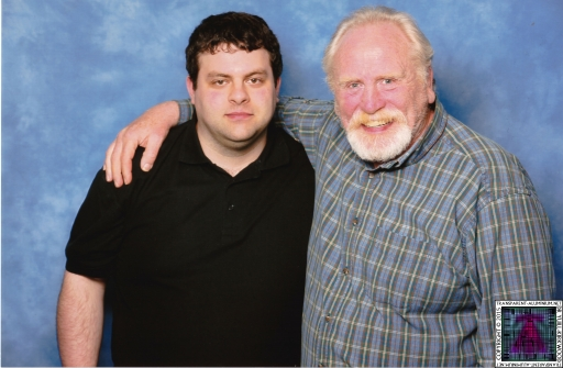 Me with James Cosmo.jpg