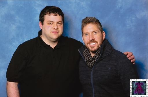 Me with Ray Park.jpg