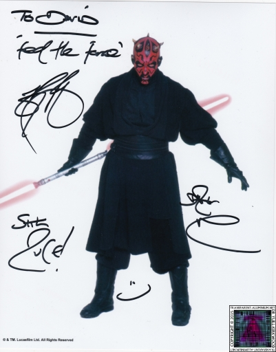 My Autograph from Ray Park.jpg