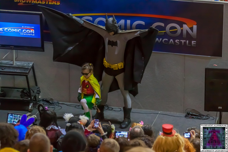 Comic-Con Masquerade (10).jpg