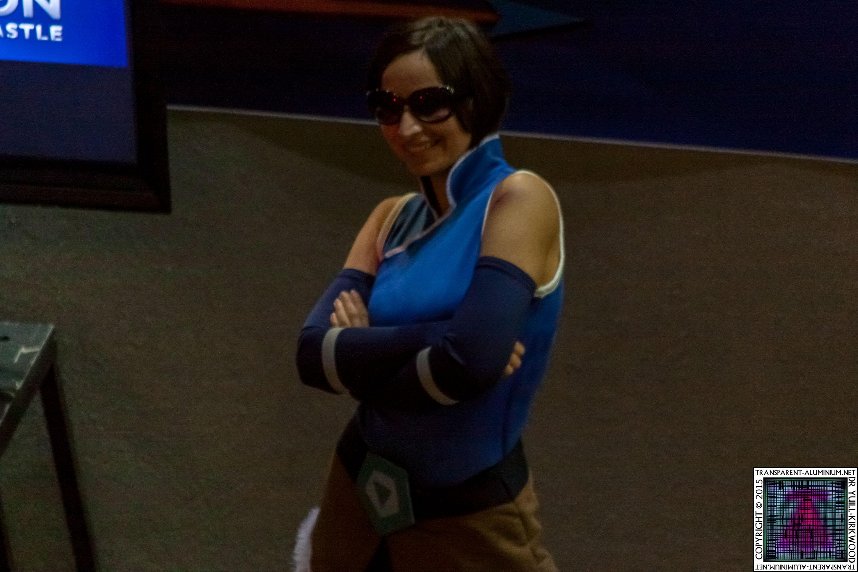 Comic-Con Masquerade (18).jpg