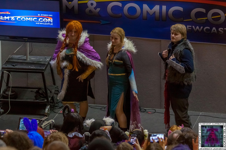 Comic-Con Masquerade (19).jpg