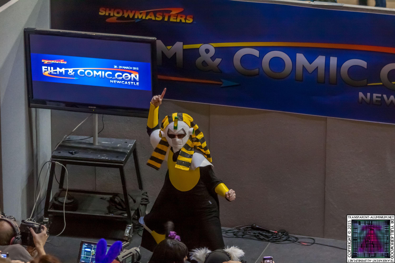 Comic-Con Masquerade (20).jpg
