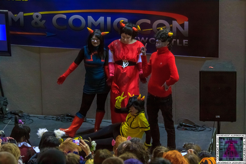 Comic-Con Masquerade (43).jpg