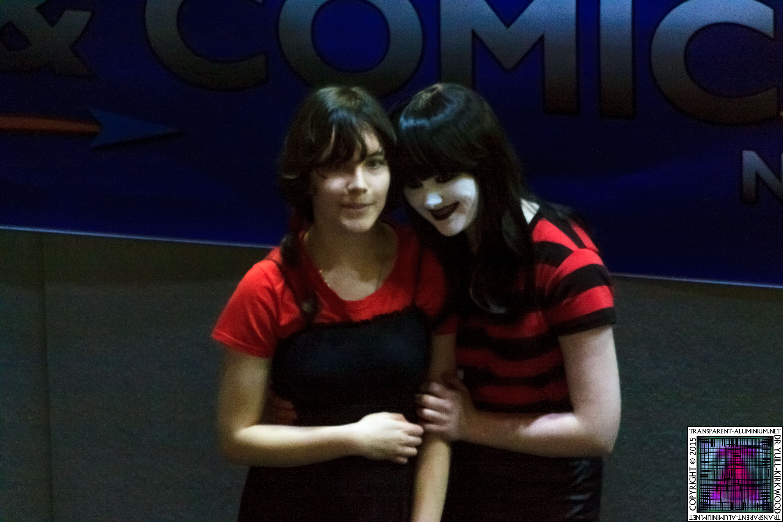 Comic-Con Masquerade (49).jpg