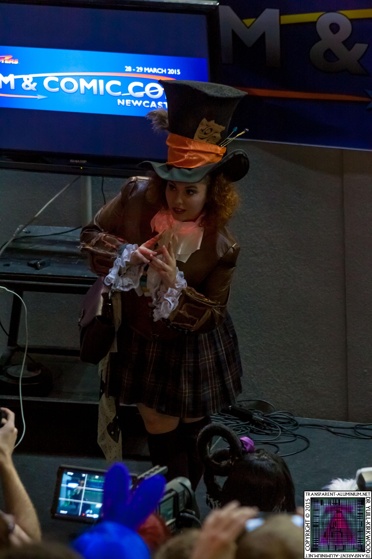 Comic-Con Masquerade (52).jpg