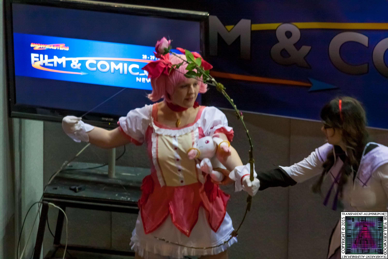 Comic-Con Masquerade (53).jpg