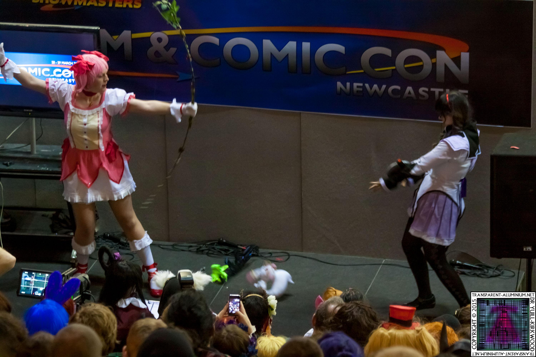 Comic-Con Masquerade (55).jpg