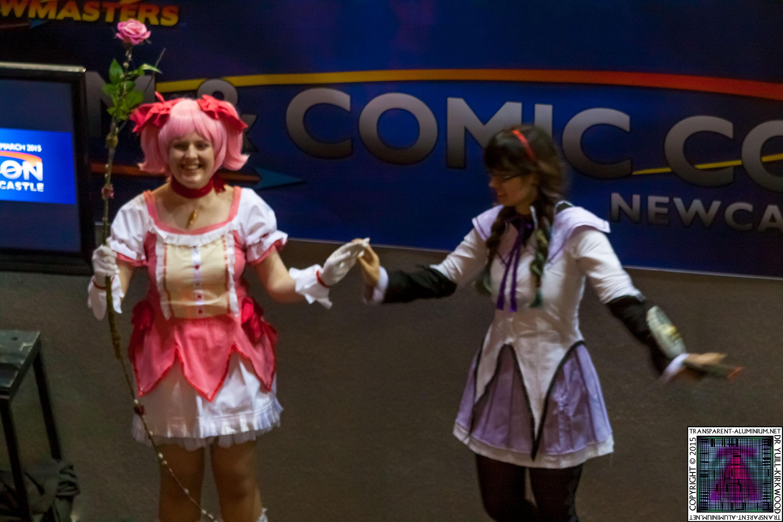 Comic-Con Masquerade (56).jpg