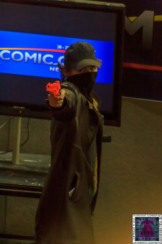 Comic-Con Masquerade (70).jpg