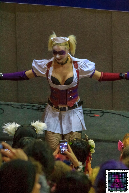 Comic-Con Masquerade (74).jpg