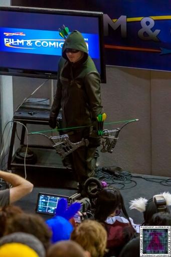 Comic-Con Masquerade (12).jpg
