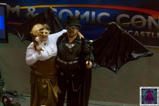 Comic-Con Masquerade (13).jpg