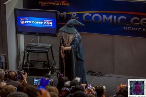 Comic-Con Masquerade (14).jpg