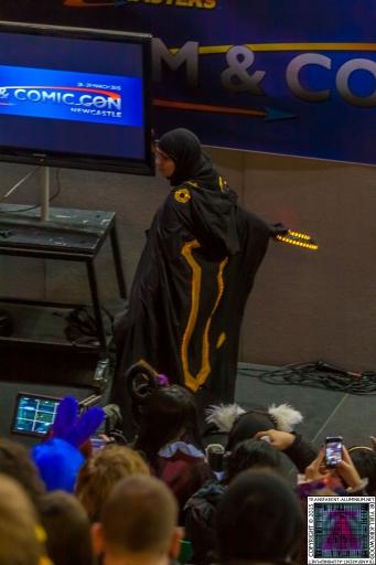 Comic-Con Masquerade (15).jpg