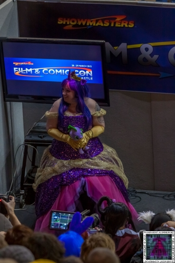 Comic-Con Masquerade (16).jpg