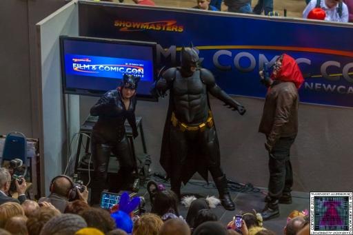 Comic-Con Masquerade (17).jpg
