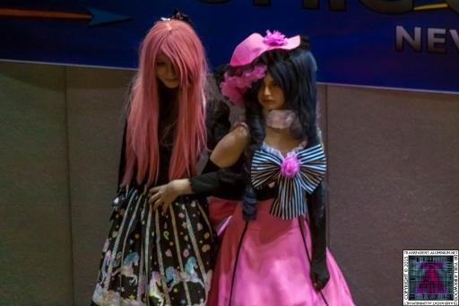 Comic-Con Masquerade (26).jpg