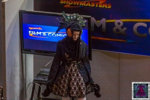 Comic-Con Masquerade (34).jpg
