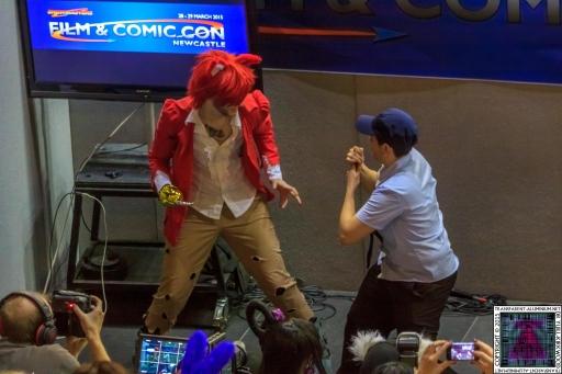 Comic-Con Masquerade (36).jpg