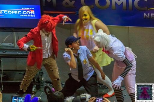 Comic-Con Masquerade (37).jpg