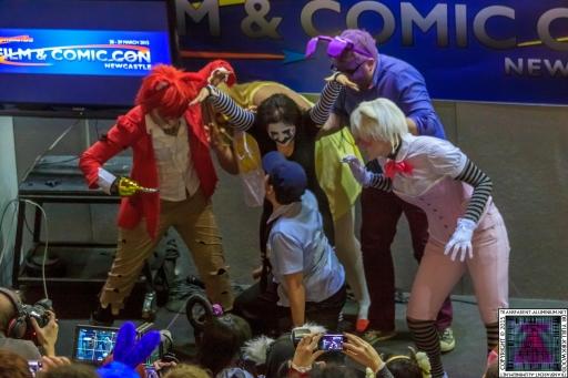 Comic-Con Masquerade (39).jpg