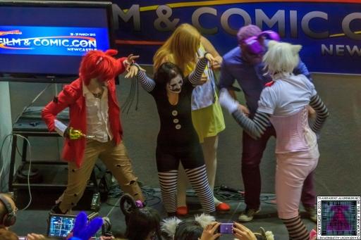 Comic-Con Masquerade (40).jpg