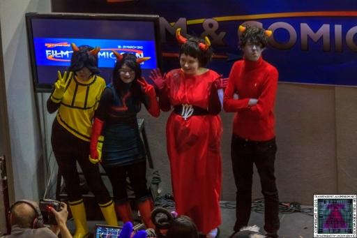 Comic-Con Masquerade (42).jpg