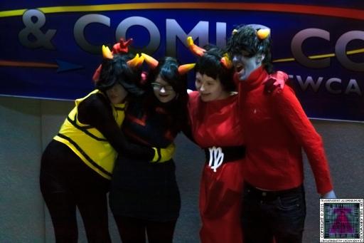 Comic-Con Masquerade (44).jpg