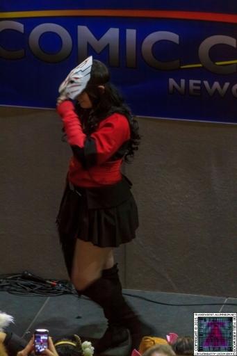 Comic-Con Masquerade (47).jpg