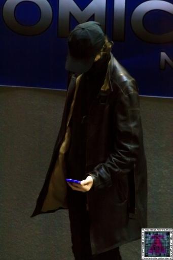 Comic-Con Masquerade (69).jpg