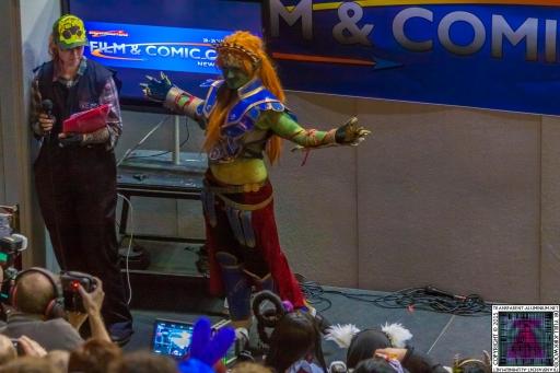 Comic-Con Masquerade (7).jpg