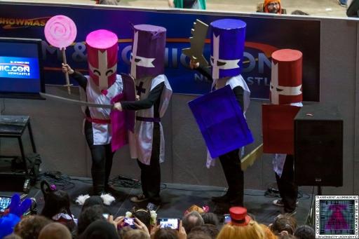 Comic-Con Masquerade (8).jpg