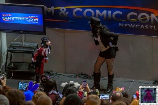 Comic-Con Masquerade (9).jpg