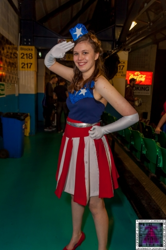 Comic-Con Cosplay Captain America Showgirl.jpg