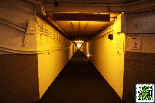 scotlands-secret-bunker-02