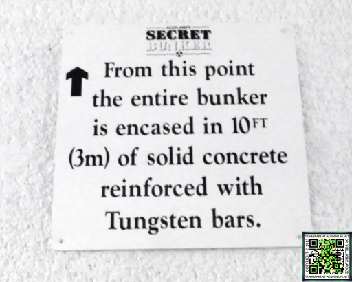 scotlands-secret-bunker-03