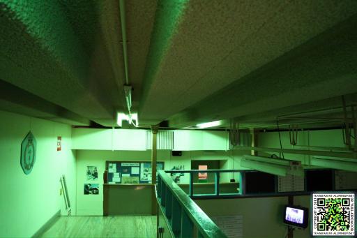 scotlands-secret-bunker-09