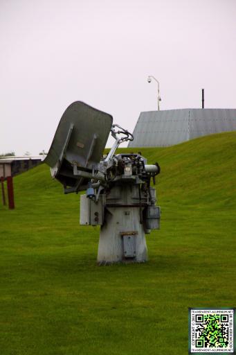 scotlands-secret-bunker-101