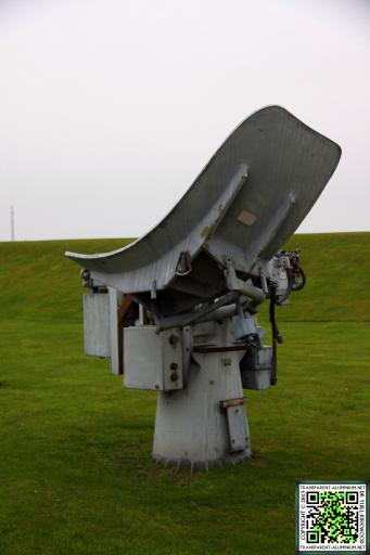 scotlands-secret-bunker-102